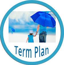 Term Plan