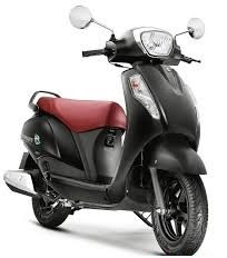 Loan For Suzuki Access