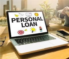 Barclays Finance Personal Installment Loans