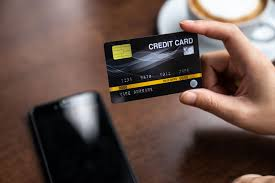 Things Your Credit Card Company Should Tell You