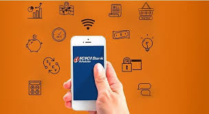 ICICI Bank Creates a Dedicated Payment Gateway for Mobile Banking