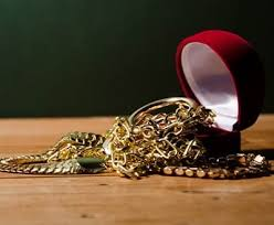 High Gold Prices in Coming Days