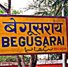 Car Loan Begusarai