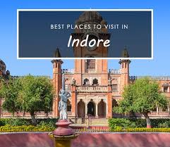 Personal loan Indore