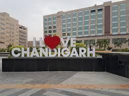 Personal Loan Chandigarh