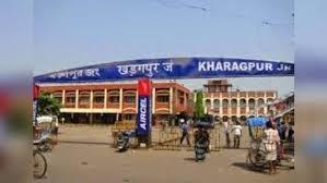 Car Loan Kharagpur