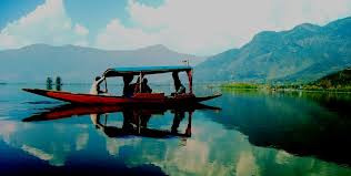Personal loan Srinagar