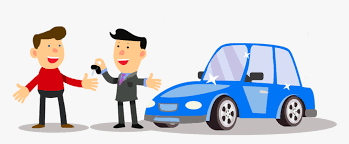 state bank of hyderabad car loan