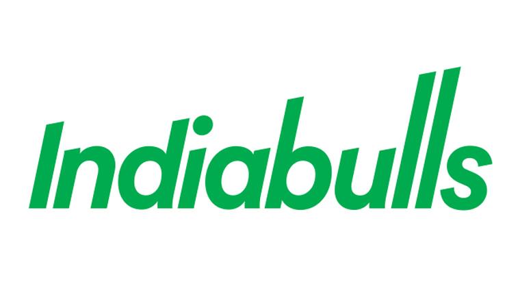 Indiabulls Personal Loan