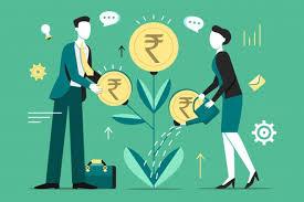 High Return Investment Plan