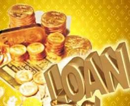 kashi gomti samyut gramingold loan