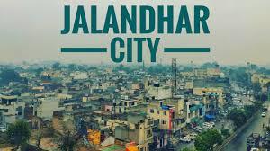 Car Loan Jalandhar