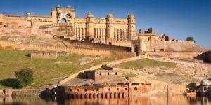 Personal Loan Jaipur