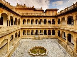 Gold Loan Jamnagar