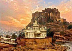 Home Loan Jodhpur