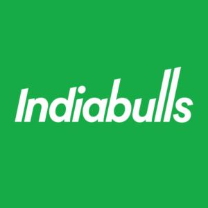Indiabulls Home Loan