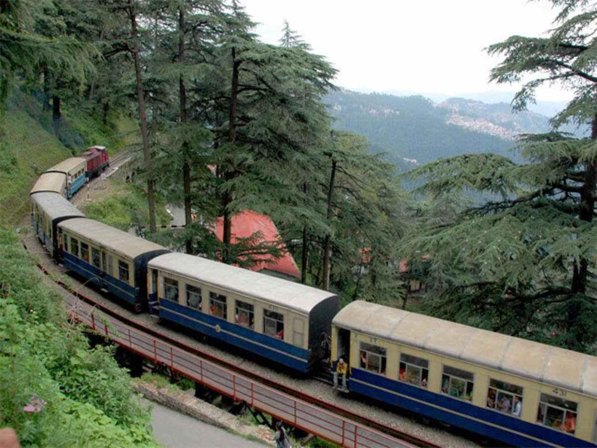 Gold Rate In Shimla