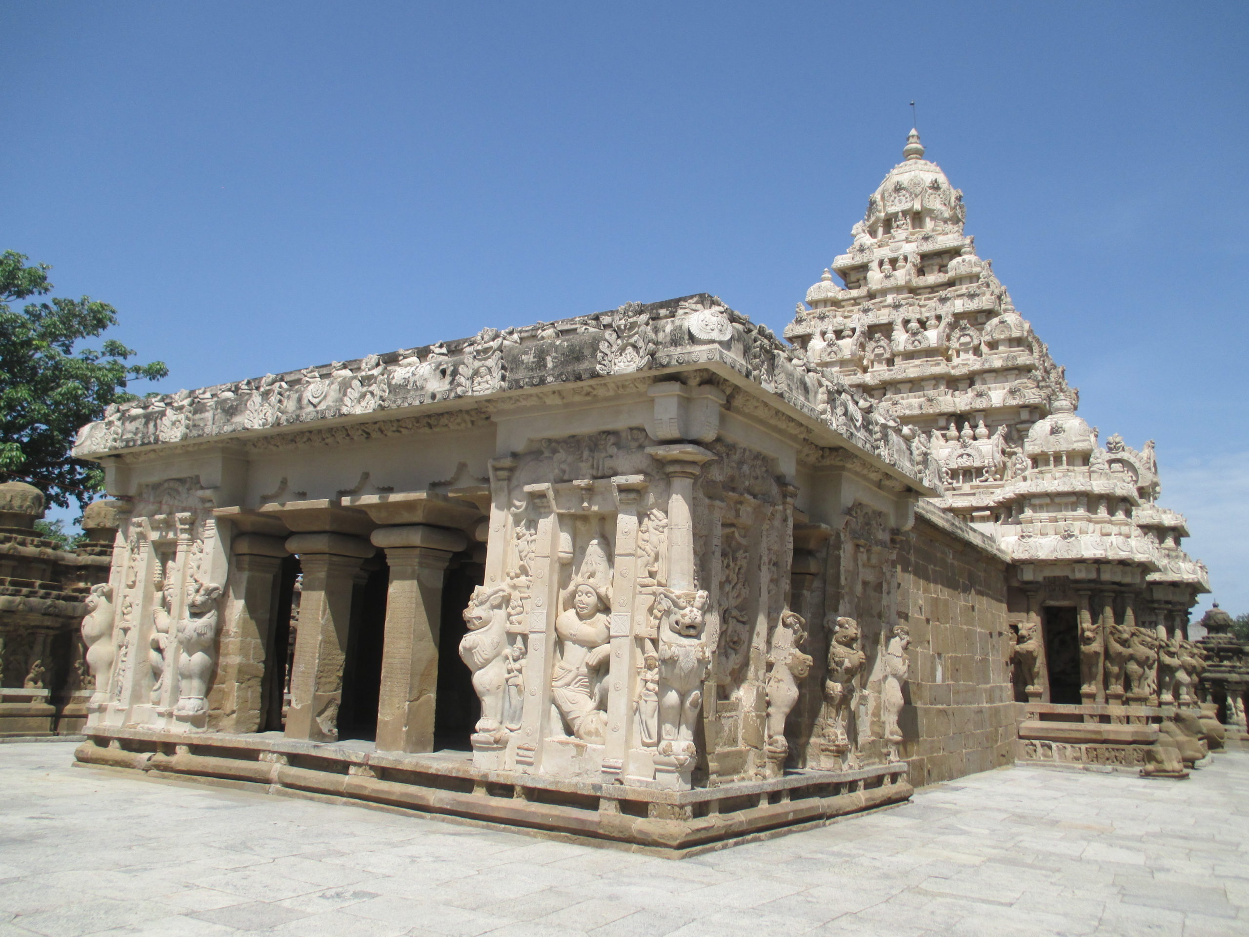 personal loan in kanchipuram