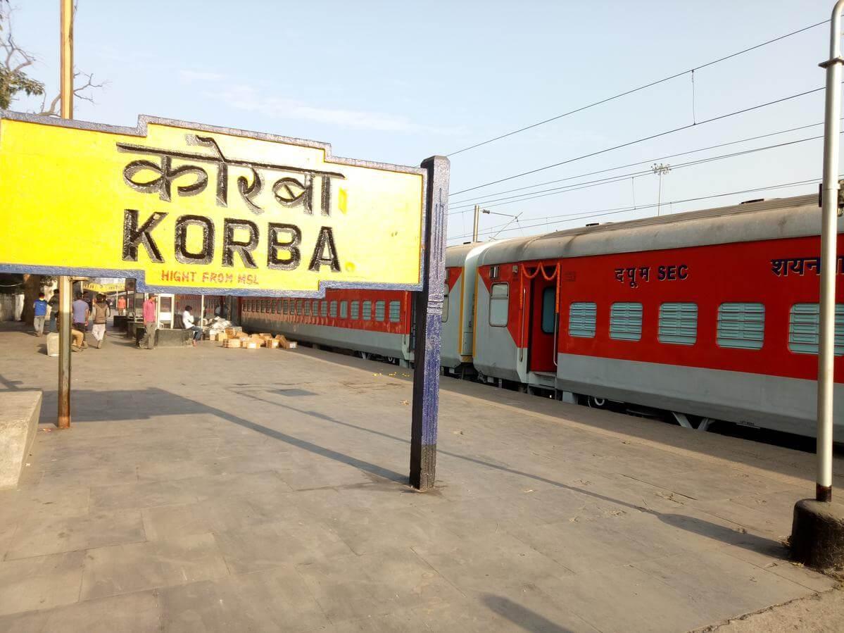 gold loan Korba