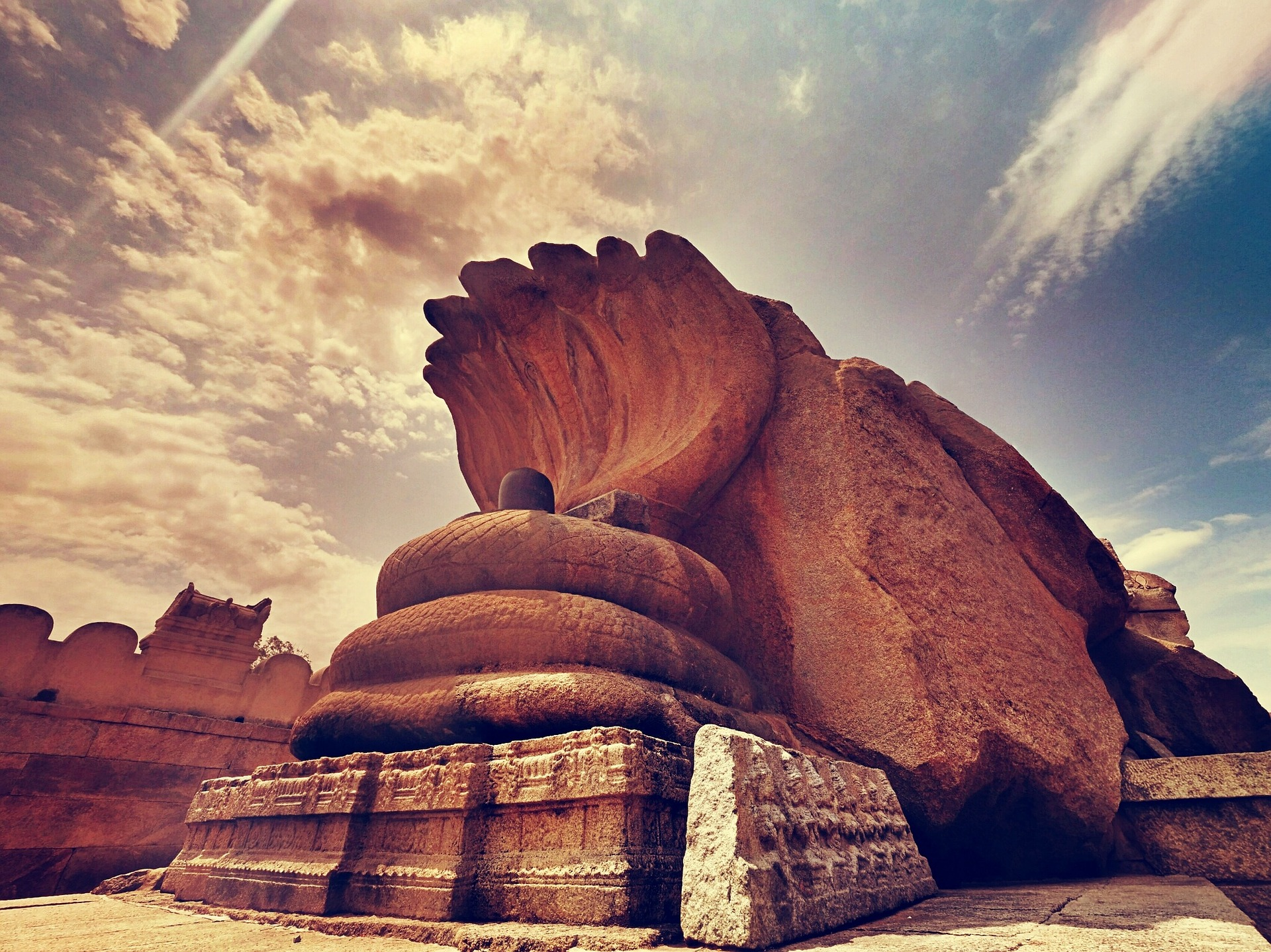 Kalyandurg