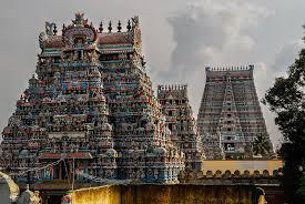 Car loan Madurai