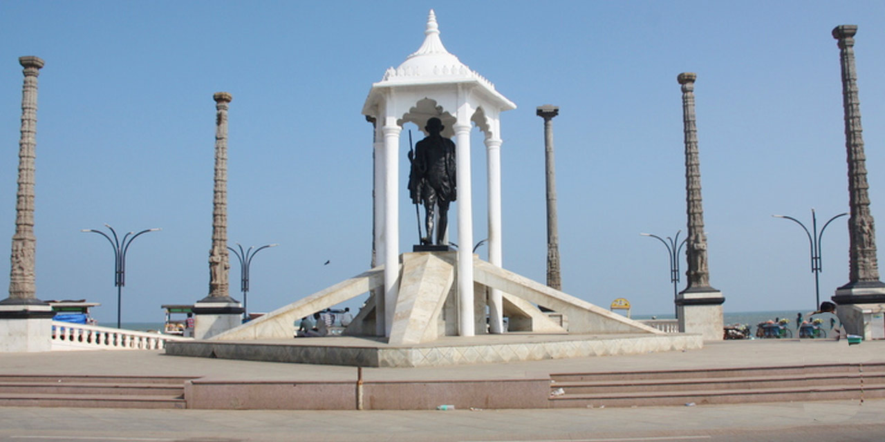 Gold Loan Pondicherry Features