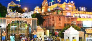 Gold Rate in Mathura