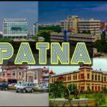 used car loan patna