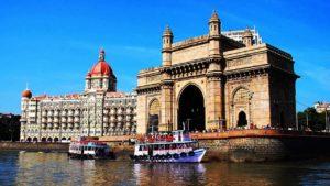 Gold Rate In Mumbai