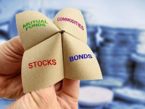 The sharp rally has attracted investors across mutual funds