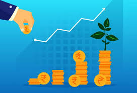 Mutual Fund Investments in Current Economic Climate