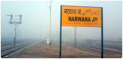 Personal loan Narwana