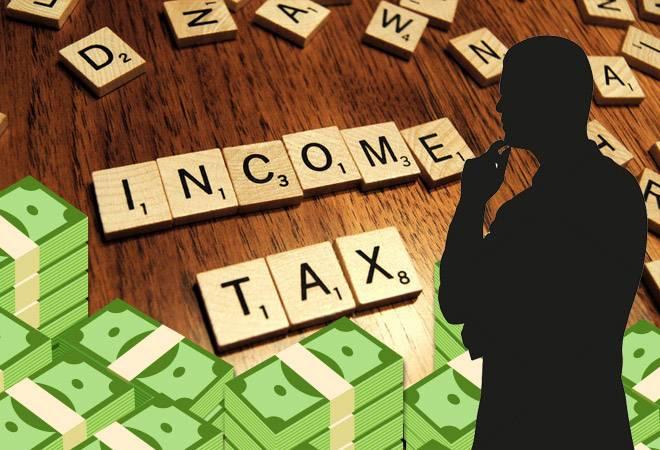 Tax Fillings Deadline