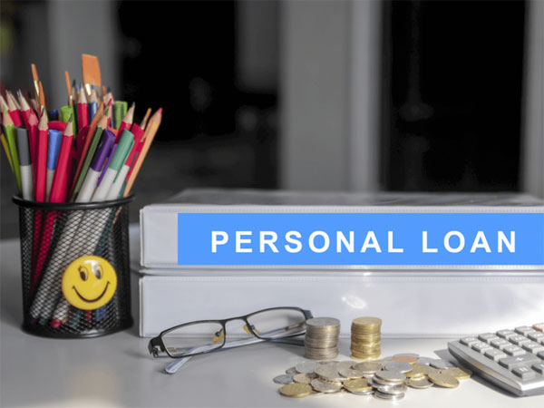 Facts about Personal Loans