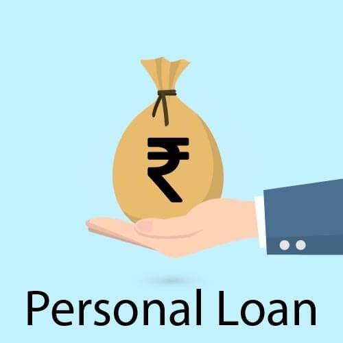 fincare small finance bank personal loan