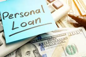The Alternatives To A Personal Loan