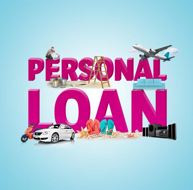TelanganaBank Personal Loan