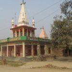 used car loan in Chandausi
