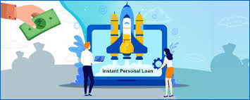 Advantages and Disadvantages of Personal Loan