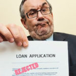 What if Your Personal Loan Application Gets Rejected?