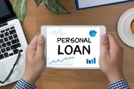 discover a personal loan