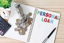 personal loan insurances