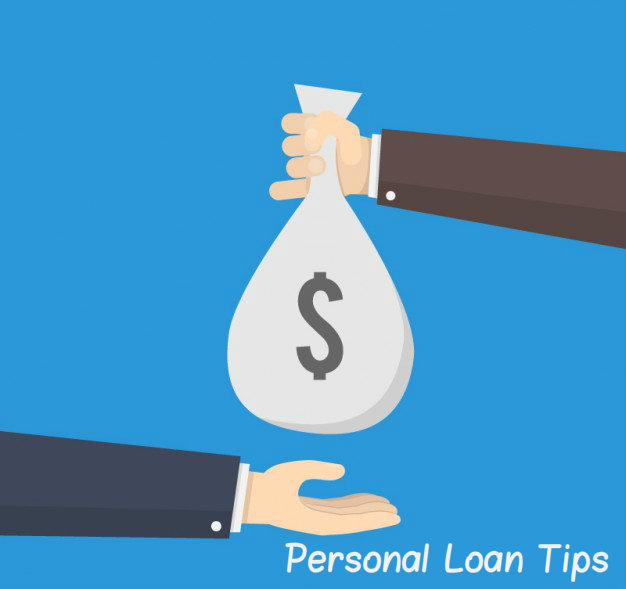 Reasons for getting a Personal Loan