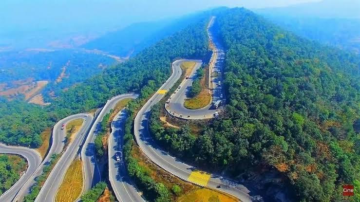 car loan Darjeeling