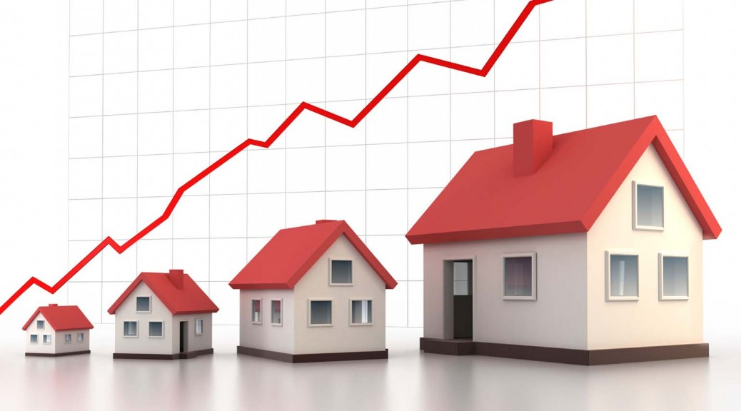 Real Estate as an Investment Option