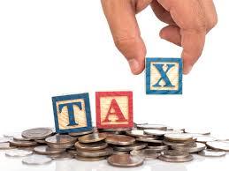 Tax Saving Deposit Schemes