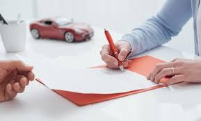 Personal Loan Precautions