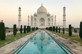 Car loan Agra