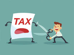 All about Section 24 B - Income Tax Act
