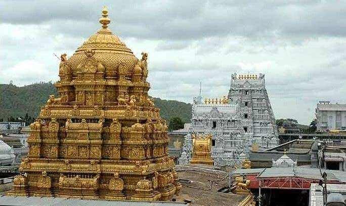 Personal Loan Tirupati